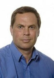 Mikael Nystrand